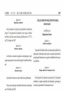 0f1837f4a799dcd80fb476d0d3d9f0e3.pdf