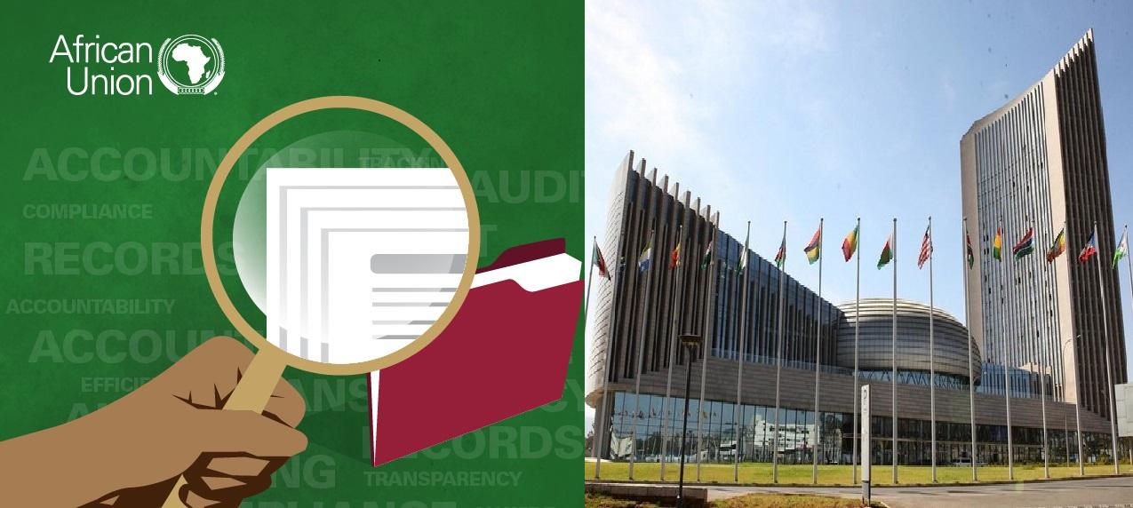 Tribunal de Contas representa República de Angola no Conselho dos Auditores Externos da União Africana