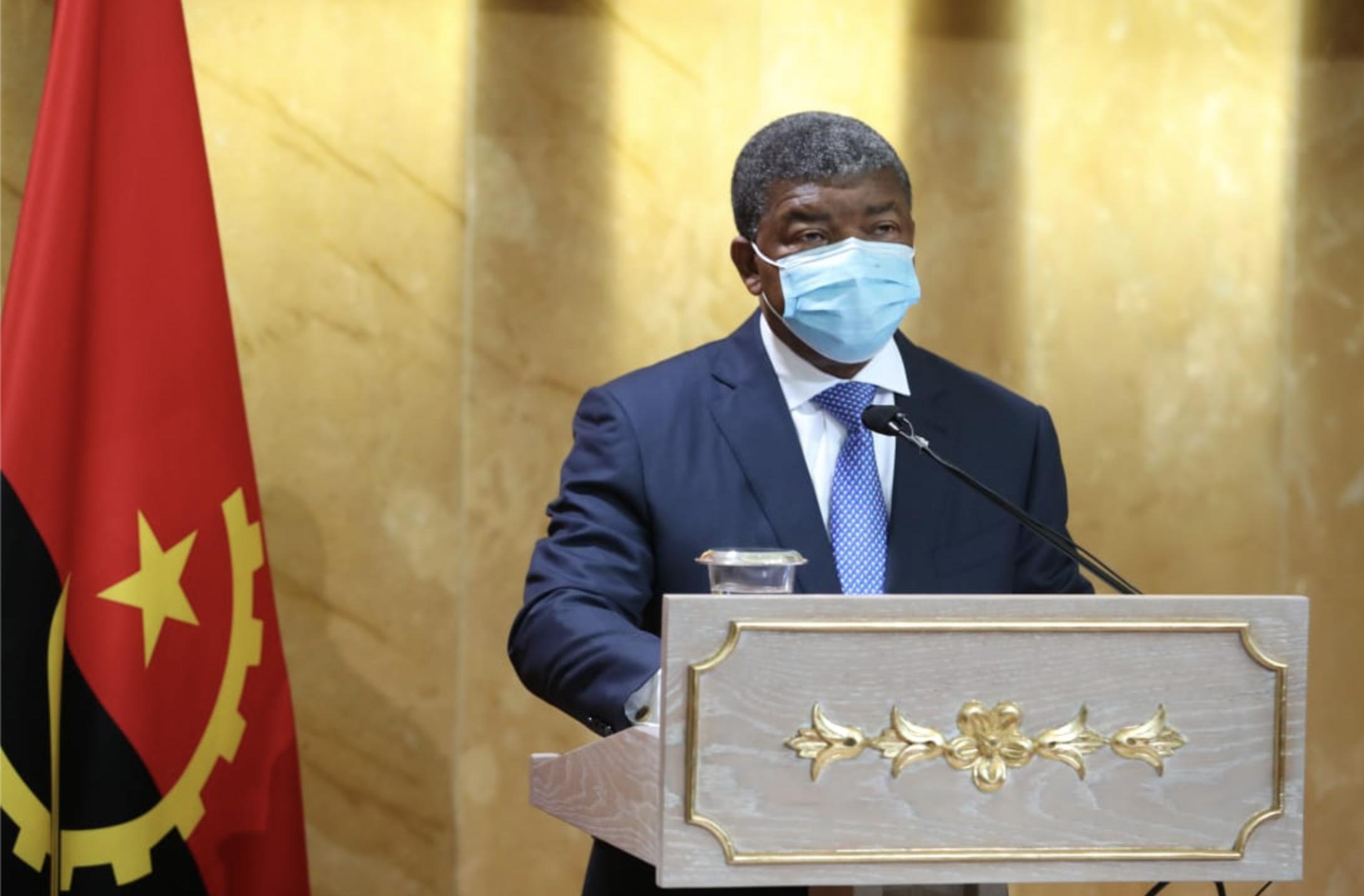 PR destaca actuação fiscalizadora do TC na redução da prática de corrupção
