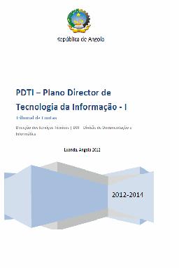 4ca6bc9441eed17c77b6ba8aed56c325.pdf