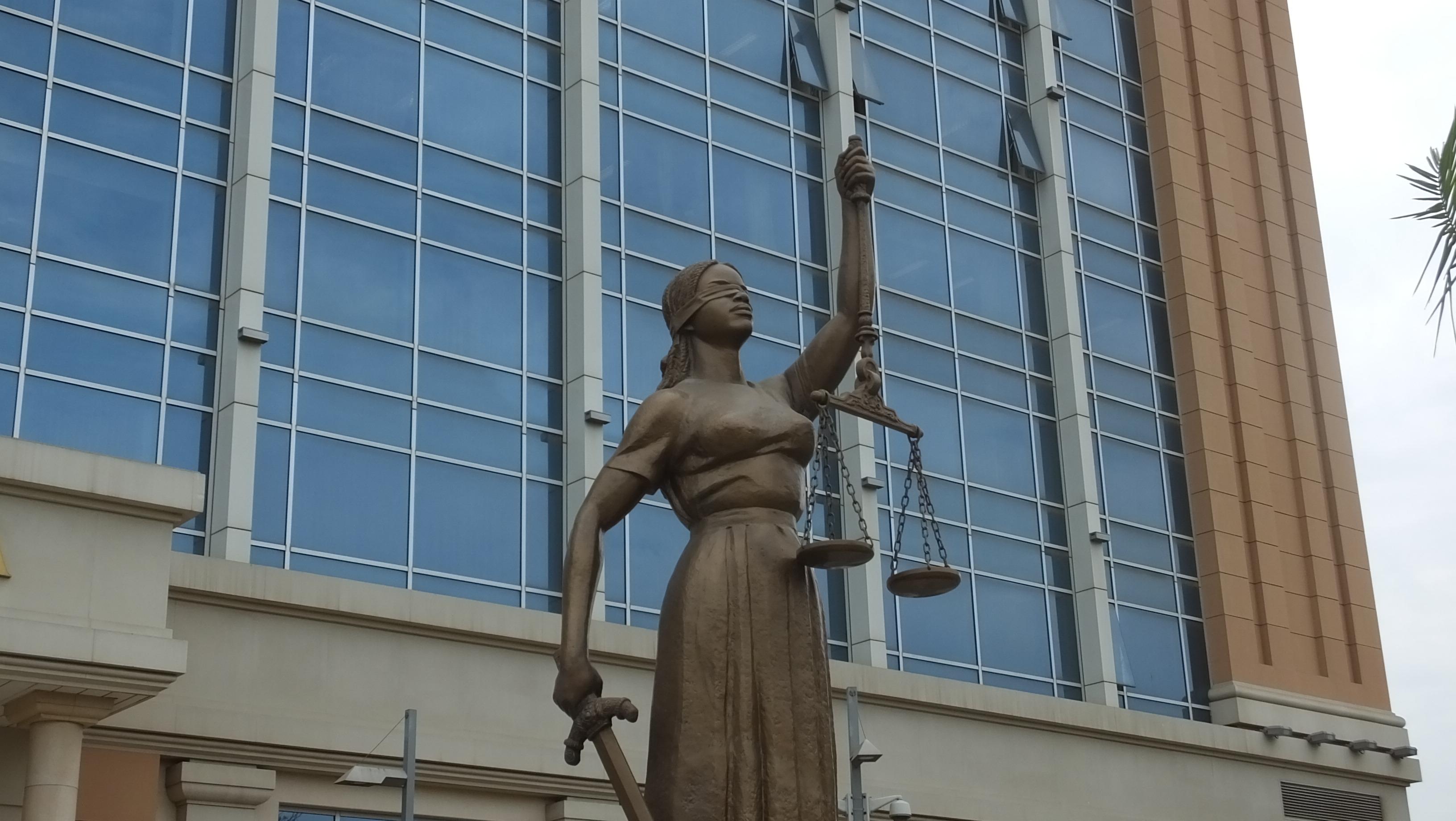 Provedoria De Justiça Deixa De Depender Financeiramente Da AN