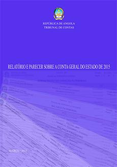 8bfb42561163eab5356f386b8f9382b0.pdf