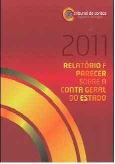 e30654bb4702cc1e882001dfcd03643d.pdf
