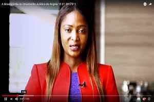 A Misericórdia no Ornamento Jurídico de Angola